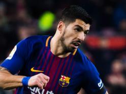 Barcelona v Celta Vigo Betting Preview: Latest odds, team news, tips and predictions