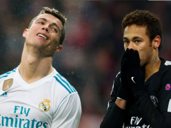 January transfer news & rumours: PSG will buy Ronaldo on one condition