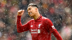 Premier League 2020 winter break: Why is it happening, FA Cup replay clashes & changes explained