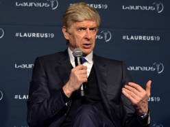 PSG president: Wenger will not be new sporting director