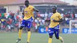 CATDA are the best side KCCA FC have faced this season – Mutebi