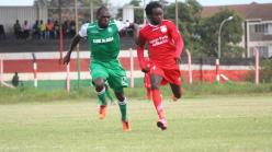 Gor Mahia 3-0 Bandari: Mapigano inspires K