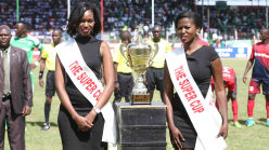 Coronavirus: KPL winner to be determined in universally accepted method - Aduda
