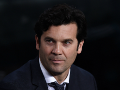 Real Madrid will fight until the end for La Liga, says Solari