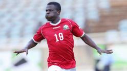 Were: PAE Egaleo FC seal signing of Kenya winger
