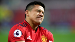 'Players regress at Man Utd – look at Alexis & Di Maria!' – Owen warns against wasting another £200m
