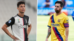 How to watch Juventus vs Barcelona in India: TV, live stream, fixtures & teams
