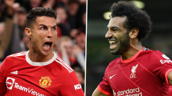 How to watch Manchester United vs Liverpool in the 2021-22 Premier League from India?
