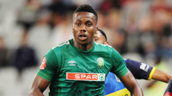 AmaZulu tell off PSL clubs & place price tag on reported Orlando Pirates target Ntuli