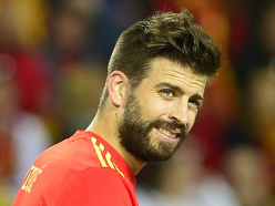 Germany v Spain Betting Tips: Latest odds, team news, preview and predictions