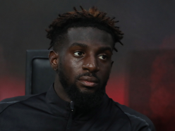 Bakayoko a disaster at AC Milan with Chelsea-owned midfielder already being written off