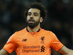 African All Stars transfer news & rumours: Real Madrid target Salah