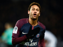 January transfer news & rumours: Man Utd ready €500m Neymar bid