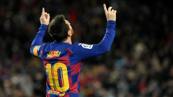 FA Cup, Barcelona and Real Madrid headline weekly schedule