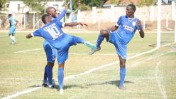 Bandari 2-1 AFC Leopards: Dockers sink Ingwe to return to winning ways