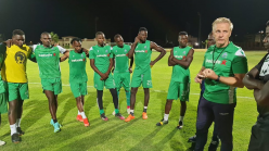 Caf Confederation Cup: Gor Mahia advance as Al-Ahly Merowe fixture is cancelled
