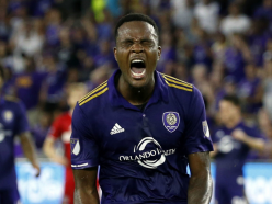 Orlando City to 'take action' against Besiktas over Larin