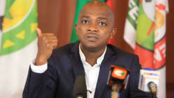 FKF picks new board to manage repeat elections