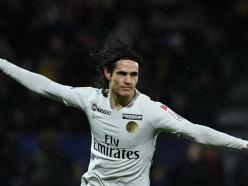 Orleans 1 Paris Saint-Germain 2: Super sub Diaby sends holders through