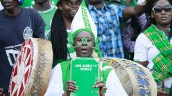 Time for broke Gor Mahia players to stand with the club - Kakamega Homeboyz