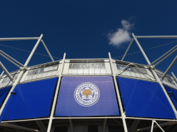 Leicester City snap Fousseni Diabate from Ligue 2 outfit Gazélec Ajaccio