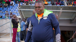 Caf Champions League: Zesco United must protect their integrity - Lwandamina