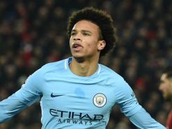 Man City vs Newcastle United: TV channel, stream, kick-off time, odds & match preview