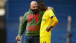Coronavirus: Wazito players will not suffer salary reduction - Badoer