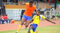 KMC FC were better than Yanga SC who resorted to long balls - Kondo