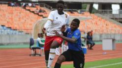U17 World Cup: Tanzania will do the job in Burundi – Shime