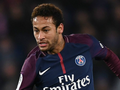 January transfer news & rumours: Real Madrid turn attention to Neymar