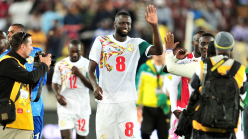 Fifa rankings: Senegal, Tunisia, Nigeria and the top 20 teams in Africa