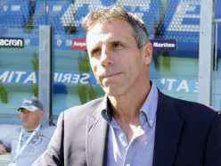Chelsea return for Zola possible but not tied to Sarri appointment