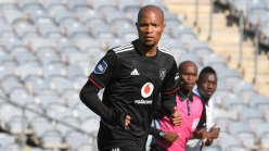 Revealed: Orlando Pirates XI to face Diables Noirs - Mosele and Jooste return