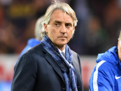 Mancini, Bielsa interested in coaching Australia at World Cup