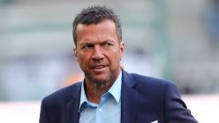 Matthaus: Bayern should be counted among Champions League favourites