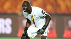 Reducing teams will kill UPL quality - Mamelodi Sundowns star Onyango