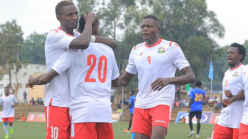 FKF Elections: Kefwa increasingly concerned by likely Fifa ban