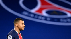 'We know how to react' – Mbappe promises PSG will bounce back from Manchester United loss