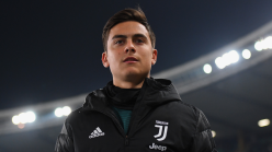 Dybala has matured at Juventus - Del Piero
