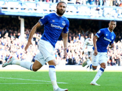 Everton v Crystal Palace Betting Offer: Get an enhanced 50/1 on the Toffees to taste victory