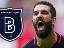 Barcelona confirm Arda Turan exit to Istanbul Basaksehir