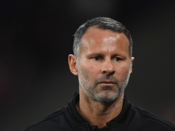 Why Chelsea can't take Man Utd lightly – Giggs