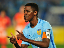 Former Chelsea star Ramires urged by Capello to shun Inter and remain in China