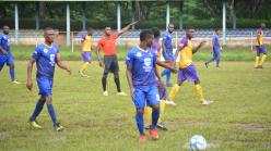 WATCH: Benin fans dazzle in Premier Cool HiFL freestyle challenge