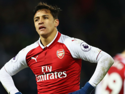 Sanchez to Manchester United, Aubameyang to Arsenal and all the latest odds around Goal