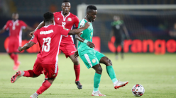 World Cup: Afcon experience vital for Harambee Stars