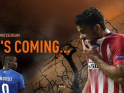 FIFA 19 Ultimate Team: EA announce Ultimate Scream squad for Halloween