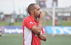 Mathare United coach Salim Ali promises firepower against Ulinzi Stars