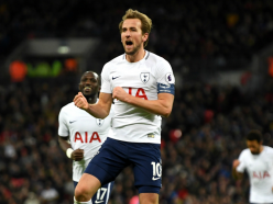 Tottenham team news: Injuries, suspensions and line-up vs Everton